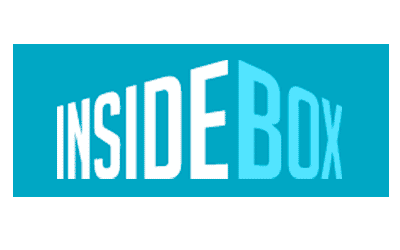 INSIDE BOX SRL